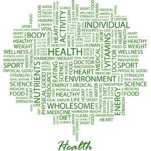 Health by Login