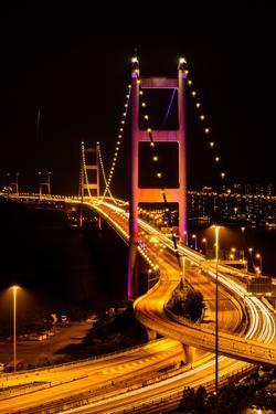 Mount Bridge by Lok photography