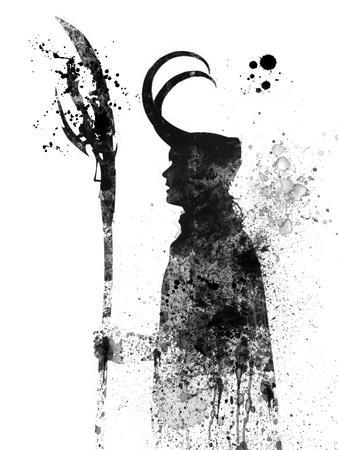 https://imgc.allpostersimages.com/img/posters/loki-watercolor_u-L-Q1H8MCH0.jpg?artPerspective=n