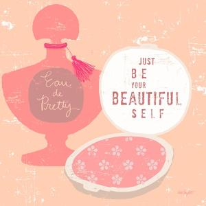 Mirror Affirmations 2 by Lola Bryant