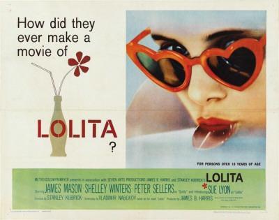 https://imgc.allpostersimages.com/img/posters/lolita-style_u-L-F4S9I10.jpg?artPerspective=n