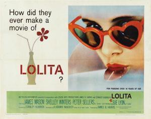 Lolita -  Style