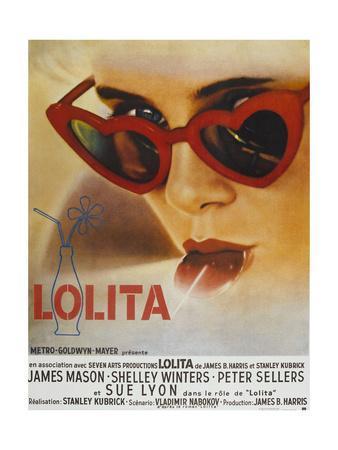 https://imgc.allpostersimages.com/img/posters/lolita-sue-lyon-french-poster-art-1962_u-L-Q12OHXV0.jpg?artPerspective=n