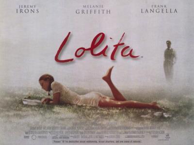 https://imgc.allpostersimages.com/img/posters/lolita_u-L-F51FTU0.jpg?artPerspective=n