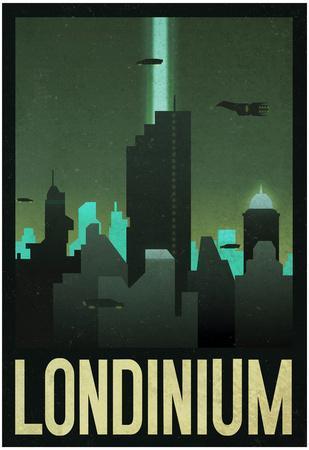 https://imgc.allpostersimages.com/img/posters/londinium-retro-travel-poster_u-L-F5UUL50.jpg?artPerspective=n