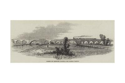 https://imgc.allpostersimages.com/img/posters/london-and-richmond-railway-the-wandle-viaduct_u-L-PVWGQY0.jpg?artPerspective=n
