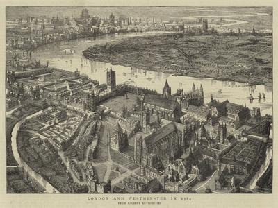 https://imgc.allpostersimages.com/img/posters/london-and-westminster-in-1584_u-L-PVMCUQ0.jpg?p=0