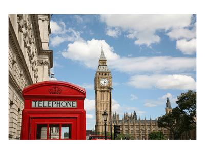 https://imgc.allpostersimages.com/img/posters/london-big-ben-phone-booth_u-L-F7PK1Q0.jpg?p=0