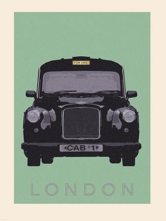 https://imgc.allpostersimages.com/img/posters/london-cab-i_u-L-PXKYRC0.jpg?artPerspective=n