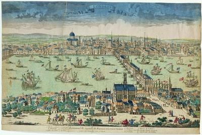https://imgc.allpostersimages.com/img/posters/london-capital-city-of-the-kingdom-of-england-french-c-1700_u-L-PLAKM10.jpg?p=0