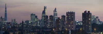 https://imgc.allpostersimages.com/img/posters/london-city-panorama_u-L-Q1AQYAU0.jpg?p=0