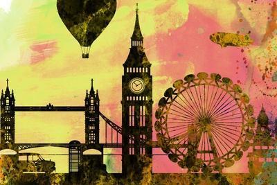 https://imgc.allpostersimages.com/img/posters/london-city-skyline_u-L-PT0Y3T0.jpg?p=0