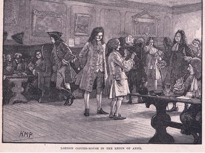 https://imgc.allpostersimages.com/img/posters/london-coffee-house-in-the-reign-of-anne-circa-ad-1710_u-L-PUN3H30.jpg?p=0