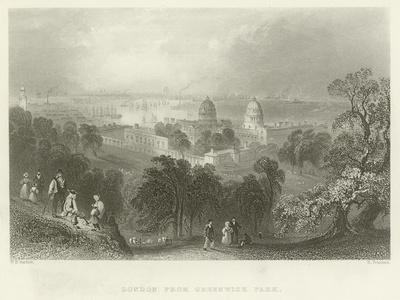 https://imgc.allpostersimages.com/img/posters/london-from-greenwich-park_u-L-PPQERK0.jpg?p=0