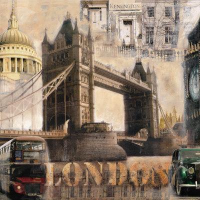 https://imgc.allpostersimages.com/img/posters/london-i_u-L-F3POCU0.jpg?p=0