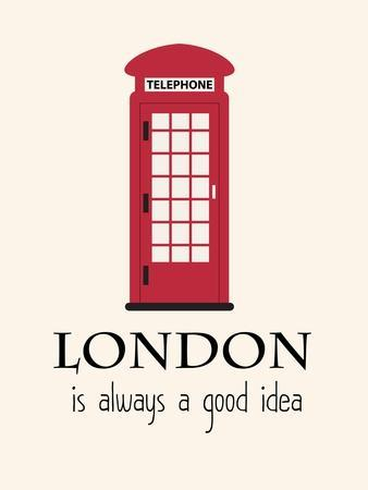https://imgc.allpostersimages.com/img/posters/london-is-always-a-good-idea-with-quote_u-L-Q1AUTHO0.jpg?p=0
