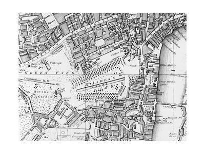 https://imgc.allpostersimages.com/img/posters/london-map-1804_u-L-PSCSG20.jpg?p=0