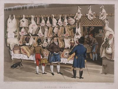https://imgc.allpostersimages.com/img/posters/london-market-a-butchers-shop-1822_u-L-PTI1BD0.jpg?p=0