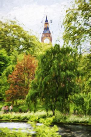 https://imgc.allpostersimages.com/img/posters/london-natural-ii-in-the-style-of-oil-painting_u-L-Q10YWFN0.jpg?p=0