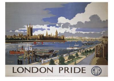 https://imgc.allpostersimages.com/img/posters/london-pride_u-L-F4XZL00.jpg?p=0