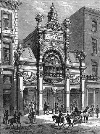 https://imgc.allpostersimages.com/img/posters/london-s-old-bond-street-arcade_u-L-PRGIUT0.jpg?p=0