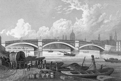 https://imgc.allpostersimages.com/img/posters/london-s-southwark-bridge_u-L-PRGJ0C0.jpg?artPerspective=n