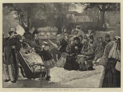 https://imgc.allpostersimages.com/img/posters/london-sketches-curds-and-whey-in-st-james-s-park_u-L-PUSR1J0.jpg?p=0
