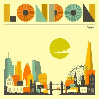 https://imgc.allpostersimages.com/img/posters/london-skyline_u-L-Q1328V70.jpg?p=0