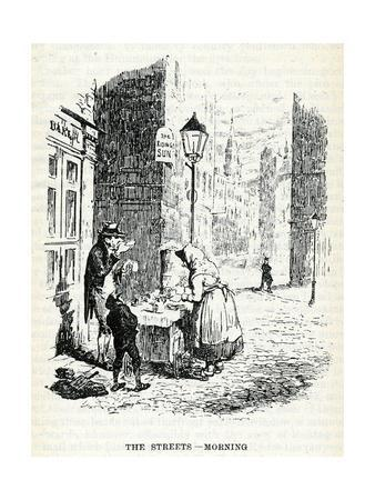 https://imgc.allpostersimages.com/img/posters/london-tea-stall-1836_u-L-PS8N7W0.jpg?p=0