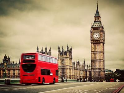 https://imgc.allpostersimages.com/img/posters/london-the-uk-red-bus-in-motion-and-big-ben-the-palace-of-westminster-the-icons-of-england-in-v_u-L-Q105JK70.jpg?p=0