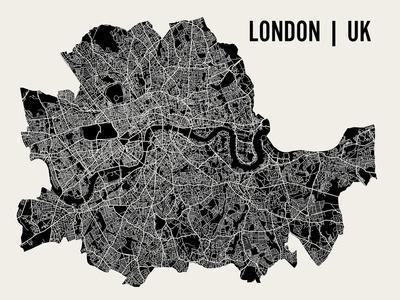 https://imgc.allpostersimages.com/img/posters/london_u-L-F5M86M0.jpg?p=0