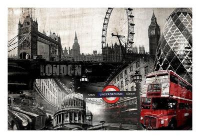 https://imgc.allpostersimages.com/img/posters/london_u-L-F8VNMR0.jpg?artPerspective=n