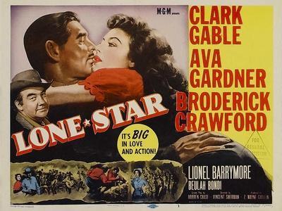 https://imgc.allpostersimages.com/img/posters/lone-star-1952_u-L-P99LRL0.jpg?artPerspective=n
