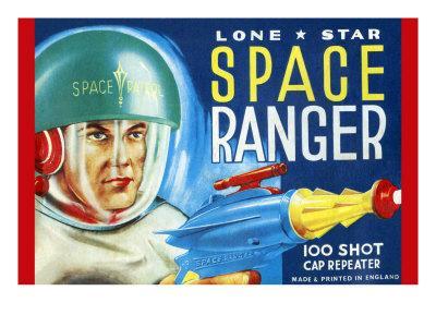https://imgc.allpostersimages.com/img/posters/lone-star-space-ranger-100-shot-cap-repeater_u-L-P9DJAU0.jpg?p=0