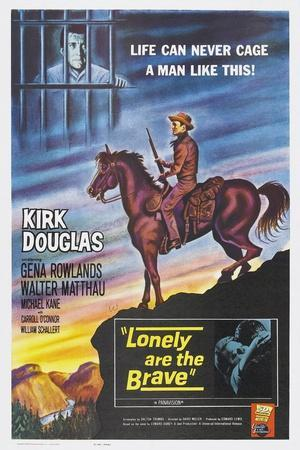 https://imgc.allpostersimages.com/img/posters/lonely-are-the-brave_u-L-PQBAAG0.jpg?artPerspective=n