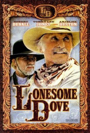 https://imgc.allpostersimages.com/img/posters/lonesome-dove_u-L-F4S7YQ0.jpg?artPerspective=n