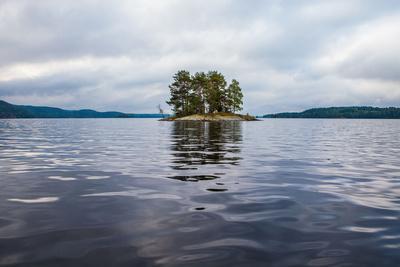 https://imgc.allpostersimages.com/img/posters/lonesome-landscape-at-lelang-lake-dalsland-sweden_u-L-Q1EXU260.jpg?artPerspective=n