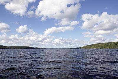 https://imgc.allpostersimages.com/img/posters/lonesome-landscape-on-stora-le-lake-dalsland-goetaland-sweden_u-L-Q1EXS1H0.jpg?artPerspective=n