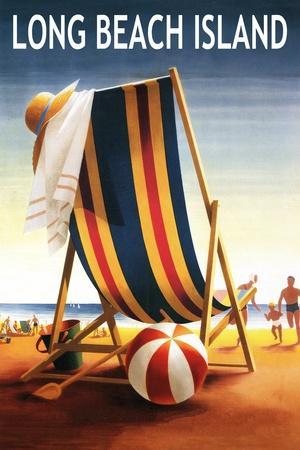https://imgc.allpostersimages.com/img/posters/long-beach-island-beach-chair-and-ball_u-L-Q1GQGPG0.jpg?p=0