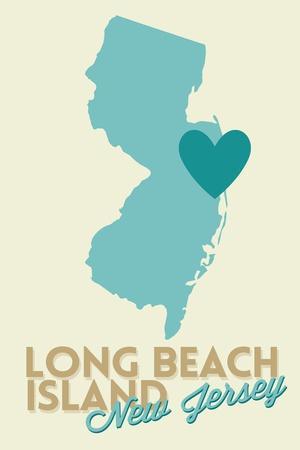 https://imgc.allpostersimages.com/img/posters/long-beach-island-new-jersey-blue-and-teal-heart-design_u-L-Q1GQMRJ0.jpg?p=0