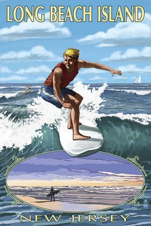 https://imgc.allpostersimages.com/img/posters/long-beach-island-new-jersey-day-surfer-with-inset_u-L-Q1GQLNI0.jpg?p=0