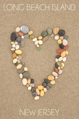 https://imgc.allpostersimages.com/img/posters/long-beach-island-new-jersey-heart-on-sand_u-L-Q1GQLXR0.jpg?p=0