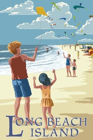 https://imgc.allpostersimages.com/img/posters/long-beach-island-new-jersey-kite-flyers_u-L-Q1GQLMY0.jpg?p=0