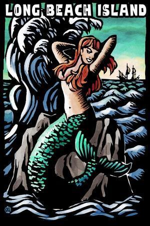 https://imgc.allpostersimages.com/img/posters/long-beach-island-new-jersey-mermaid-scratchboard_u-L-Q1GQNOO0.jpg?p=0