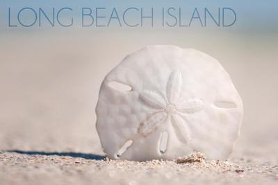 https://imgc.allpostersimages.com/img/posters/long-beach-island-sand-dollar_u-L-Q1GQGZE0.jpg?p=0