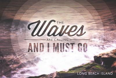 https://imgc.allpostersimages.com/img/posters/long-beach-island-the-waves-are-calling-1_u-L-Q1GQM9N0.jpg?p=0