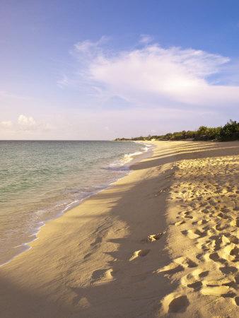 https://imgc.allpostersimages.com/img/posters/long-beach-st-martin-netherlands-antilles-caribbean_u-L-P91XV30.jpg?p=0