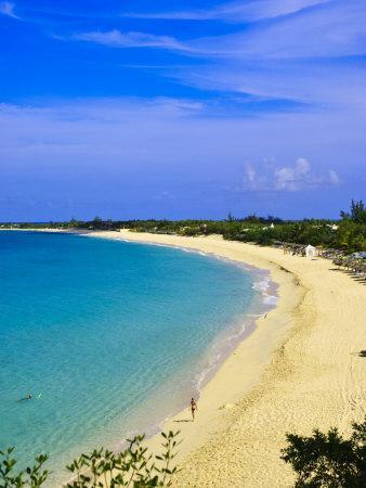 https://imgc.allpostersimages.com/img/posters/long-beach-st-martin-netherlands-antilles-caribbean_u-L-P91XWV0.jpg?p=0