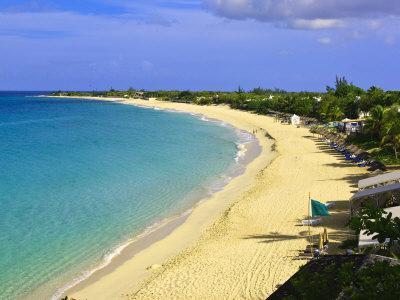 https://imgc.allpostersimages.com/img/posters/long-beach-st-martin-netherlands-antilles-caribbean_u-L-PXUSEW0.jpg?p=0