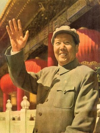 https://imgc.allpostersimages.com/img/posters/long-live-great-chairman-mao-the-great-leader-of-the-chinese-people-november-1965_u-L-PQ3ZU40.jpg?p=0